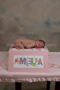 Amelia_022312_0141