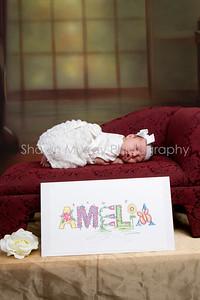 Amelia_022312_0216