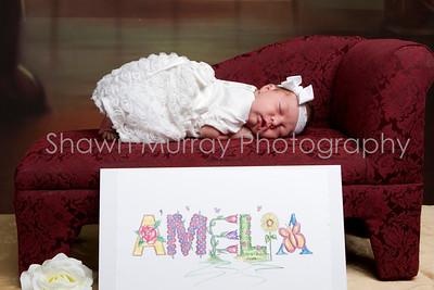 Amelia_022312_0214
