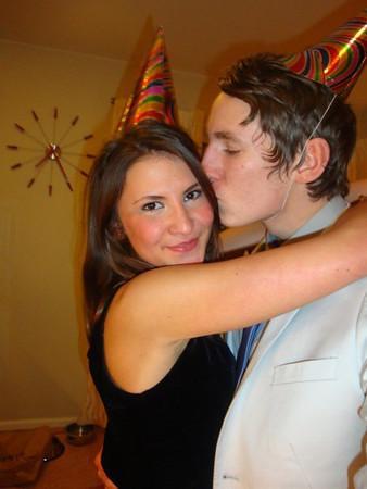 Andreas & Klara