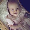Anna Grace- 7 months :
