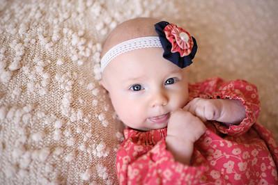 Anna Hilal ~3 month~ 1 2013-001