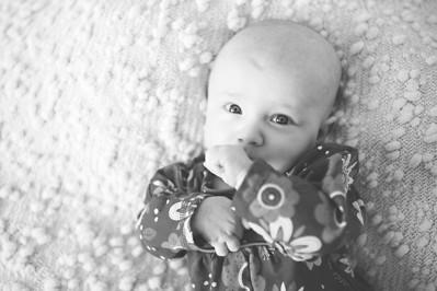 Anna Hilal ~3 month~ 1 2013-021