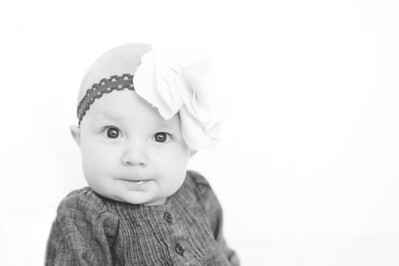 Anna Hilal ~6 month~ ~ 3 2013-024