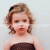 Anna Jane 2 Years_003