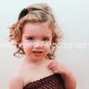 Anna Jane 2 Years_011