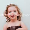 Anna Jane 2 Years_005