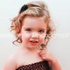 Anna Jane 2 Years_012