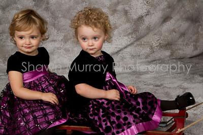Anna & Brynn_113011_0032