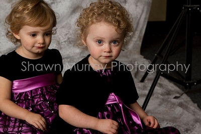 Anna & Brynn_113011_0033