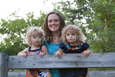 Anna & Brynn_082812_0048