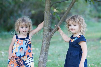 Anna & Brynn_082812_0010