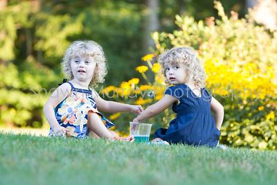 Anna & Brynn_082812_0029