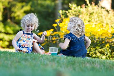 Anna & Brynn_082812_0027