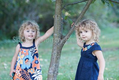Anna & Brynn_082812_0011