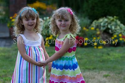 Anna & Brynn_090513_0031