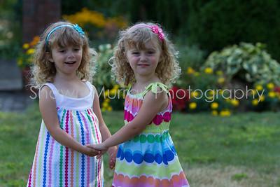 Anna & Brynn_090513_0030