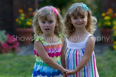 Anna & Brynn_090513_0027