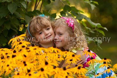Anna & Brynn_090513_0045