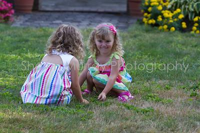 Anna & Brynn_090513_0022