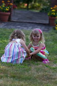 Anna & Brynn_090513_0021