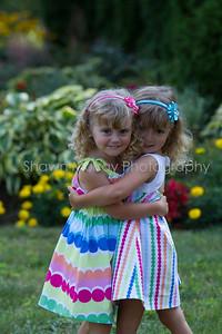 Anna & Brynn_090513_0013