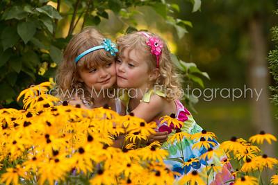 Anna & Brynn_090513_0043