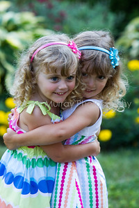 Anna & Brynn_090513_0009