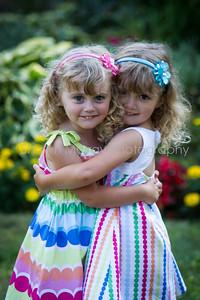Anna & Brynn_090513_0011