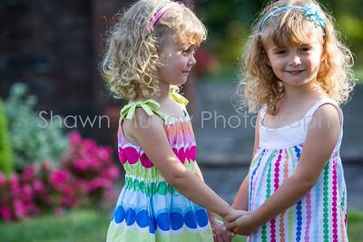 Anna & Brynn_090513_0023