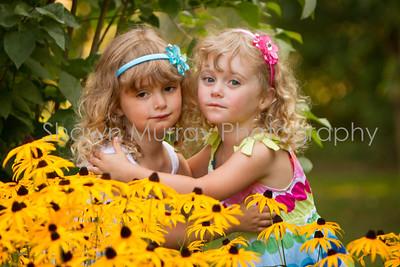Anna & Brynn_090513_0041