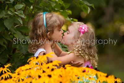 Anna & Brynn_090513_0046