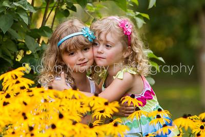 Anna & Brynn_090513_0042