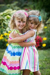 Anna & Brynn_090513_0014