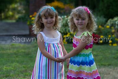 Anna & Brynn_090513_0032
