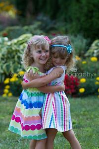 Anna & Brynn_090513_0016