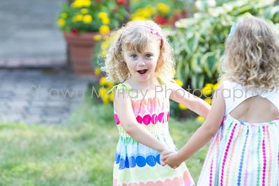 Anna & Brynn_090513_0002