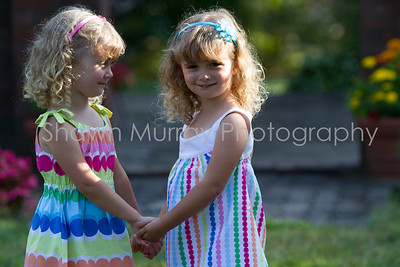 Anna & Brynn_090513_0024
