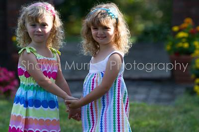 Anna & Brynn_090513_0026