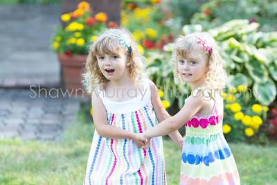 Anna & Brynn_090513_0003