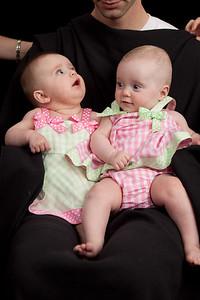 3 Cousins_052210_0331