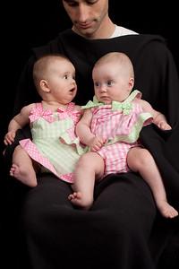 3 Cousins_052210_0334