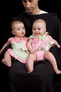 3 Cousins_052210_0336
