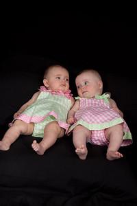 3 Cousins_052210_0011