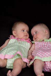 3 Cousins_052210_0014