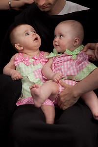 3 Cousins_052210_0330