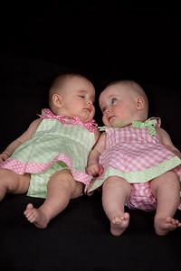 3 Cousins_052210_0012
