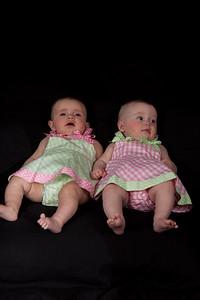 3 Cousins_052210_0010