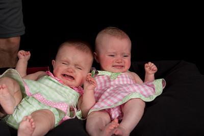 3 Cousins_052210_0024