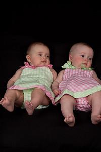 3 Cousins_052210_0016